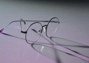blaulichtfilter-brille