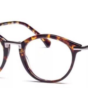 lennox blaulichtfilter brille
