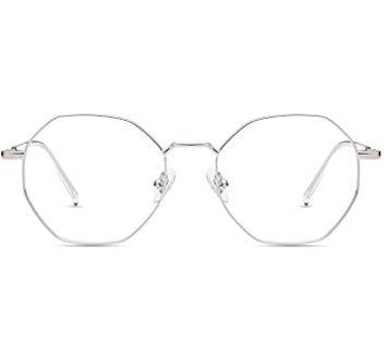 firmoo blaulichtfilter brille silber