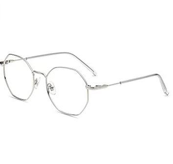 firmoo silber blaulichtfilterbrille
